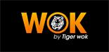 WOK by TIGER WOK