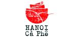Hanoi Cà phê