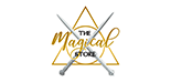 THE MAGICAL STORE