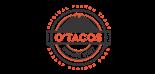 O'TACOS - LIVRAISON À DOMICILE