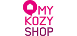 MY KOZY SHOP