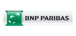 B.N.P.