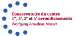 Le Conservatoire Mozart