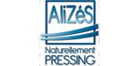 ALIZES PRESSING