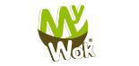 MYWOK