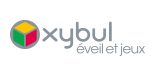 OXYBUL EVEIL ET JEUX