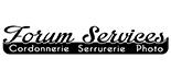 Forum Services