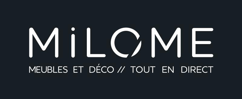 fr-MILOME