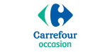 CARREFOUR OCCASION