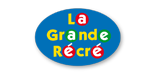 GRANDE RÉCRÉ / Click and collect