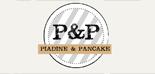 PIADINE & PANCAKE