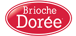 KIOSQUE BRIOCHE DOREE