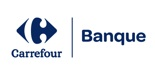CARREFOUR FINANCE