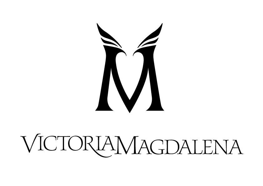 VICTORIA MAGDALENA