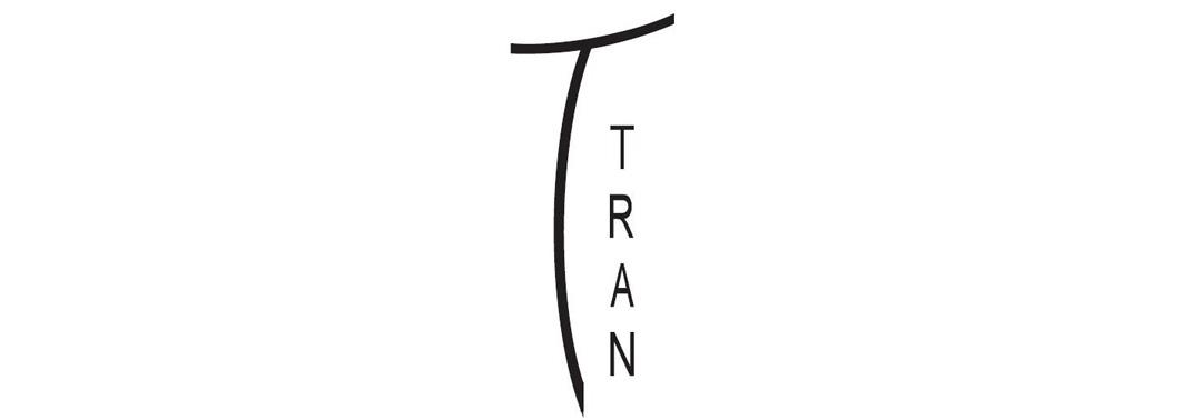 TRAN - Disponible en livraison