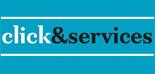 CLICK & SERVICES