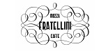 FRATELLINI CAFFE