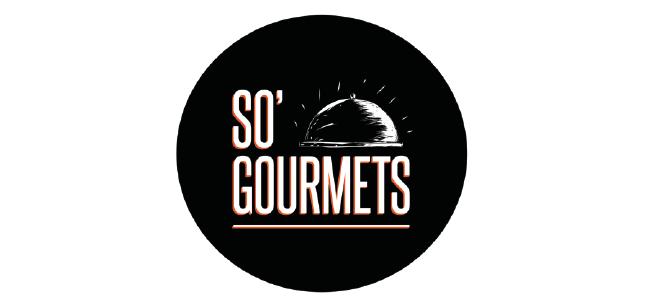 SO'GOURMETS