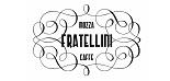 Fratellini Caffè
