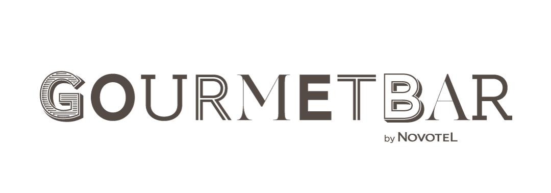 GourmetBar