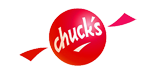 KIOSQUE CHUCK'S
