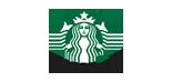 STARBUCKS COFFEE AU BHV / WESTFIELD PARLY 2