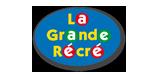 LA GRANDE RECRE