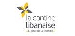 LA CANTINE LIBANAISE