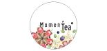 Momen'Tea