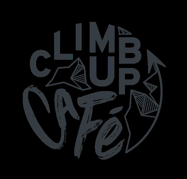 LE CAFE CLIMB UP
