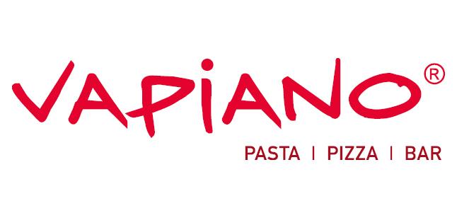 VAPIANO - CLAIRIÈRE