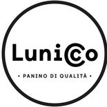 LUNICCO