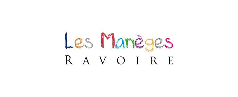 LE MANEGE RAVOIRE
