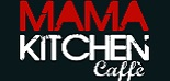 MAMA KITCHEN CAFFE