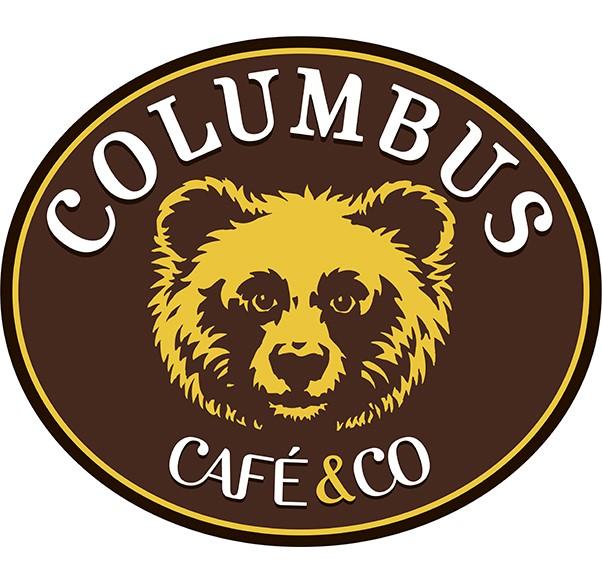 COLUMBUS CAFE
