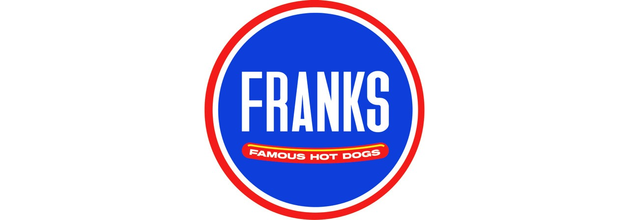 FRANKS HOT DOG