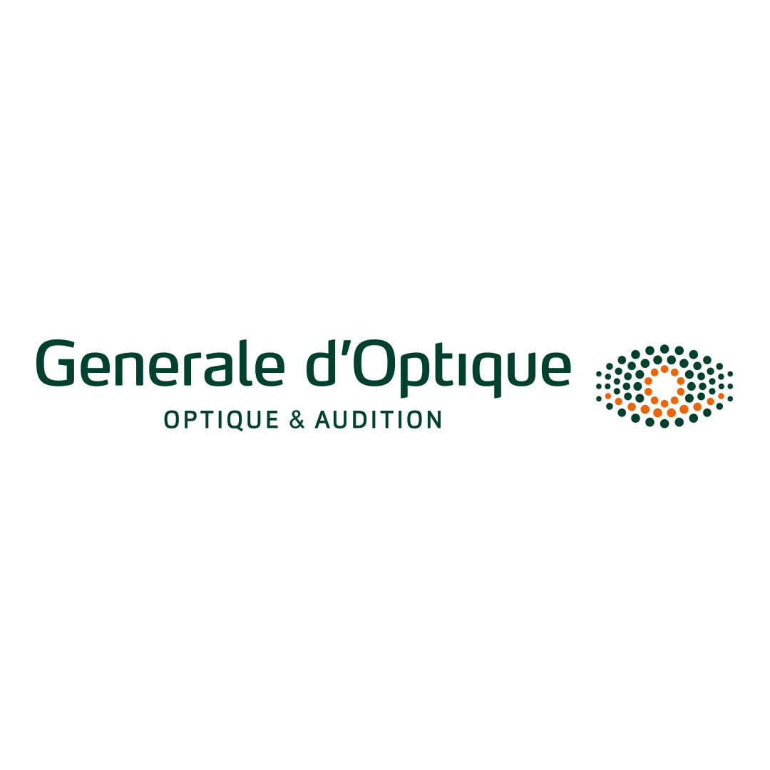 GENERAL D'OPTIQUE