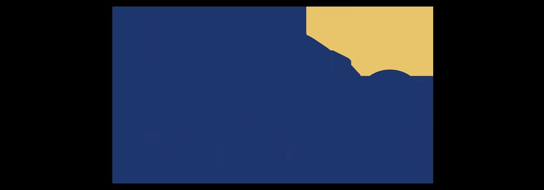 Hergo Slagerij