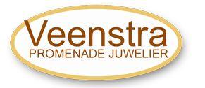 Veenstra Promenade Juweliers