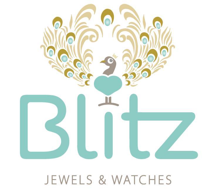Blitz Jewels