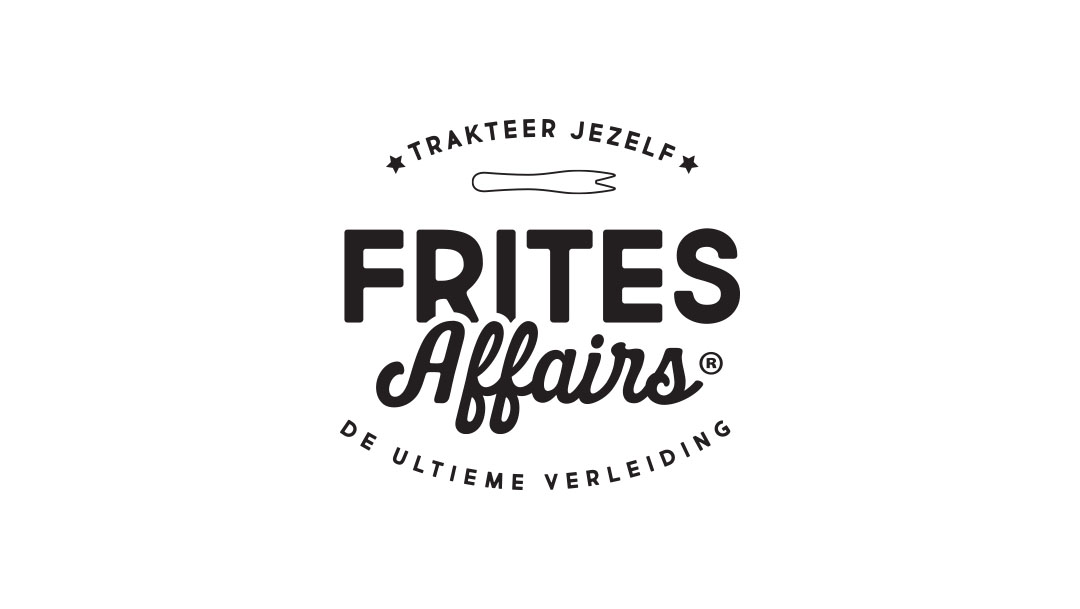 Opening Frites Affairs