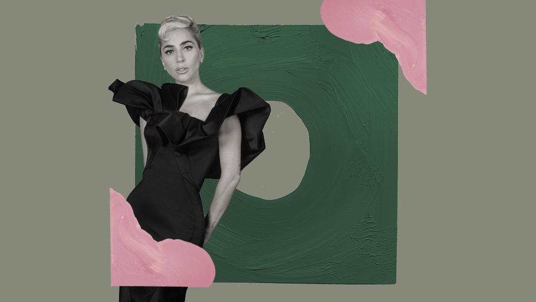 Exclusief online optreden van Lady Gaga, mogelijk gemaakt door Westfield