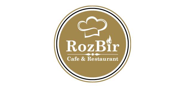 RozBir restaurant