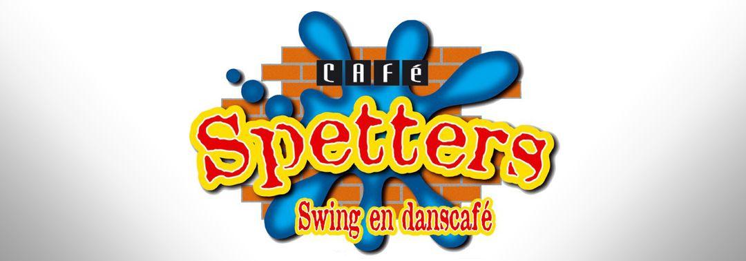 Café Spetters
