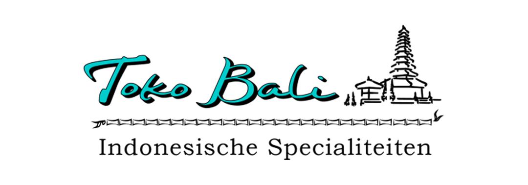 Toko Bali - Indonesische Specialiteiten