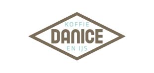 IJscafé Danice