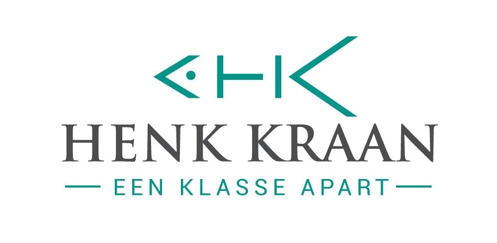 Henk Kraan Visspecialiteiten