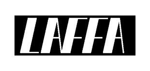 Laffa