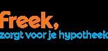 Freek Hypotheek