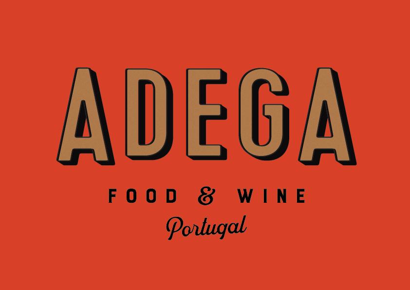 Adega Food & Wine
